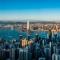 RingsFoto Studio - профессиональная фотография в Гонконге