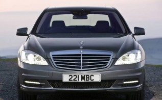 2009_Mercedes-Benz_S350_(_W221_)_CDI_-_UK_version_016_8693